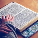 Bible Verses On God's Love For You